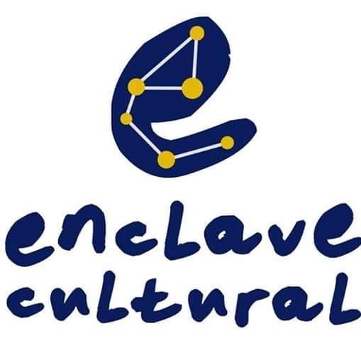 En Clave Cultural
